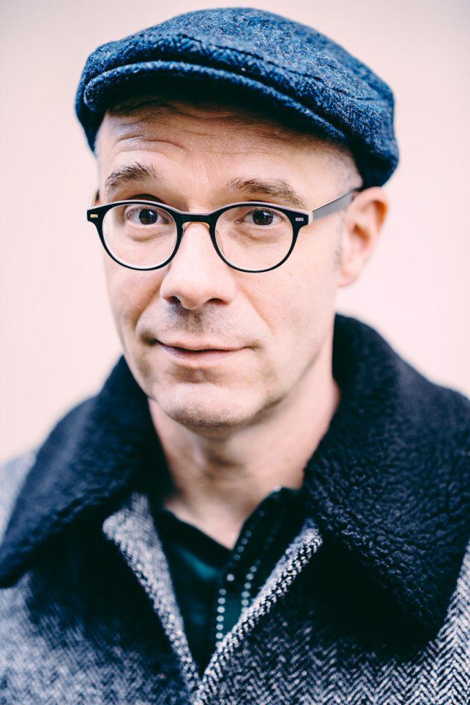 Owen Schumacher