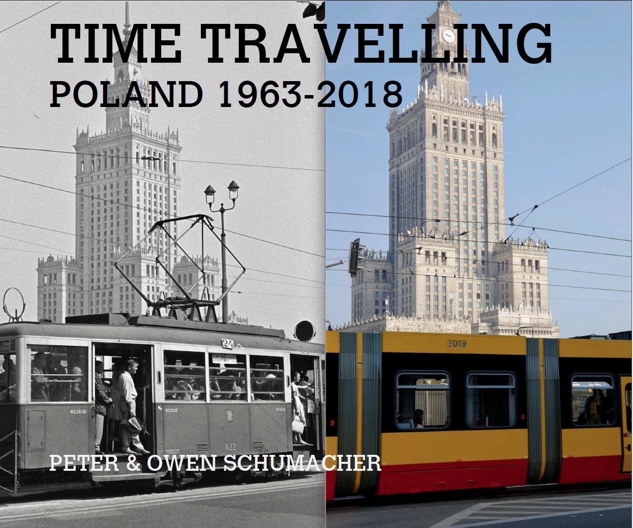 Polen boek gratis beschikbaar